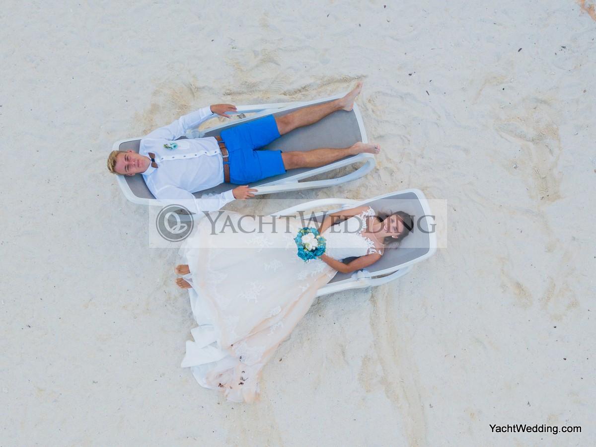 086-Wedding Mauritius_-86