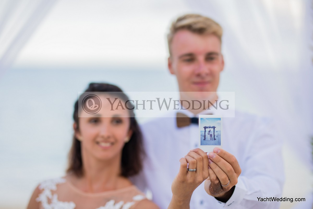 087-Wedding Mauritius_-87