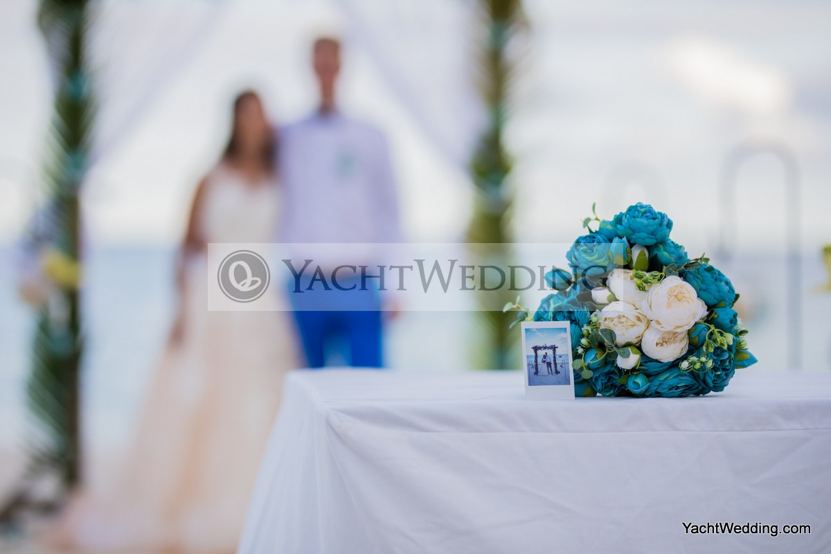 088-Wedding Mauritius_-88