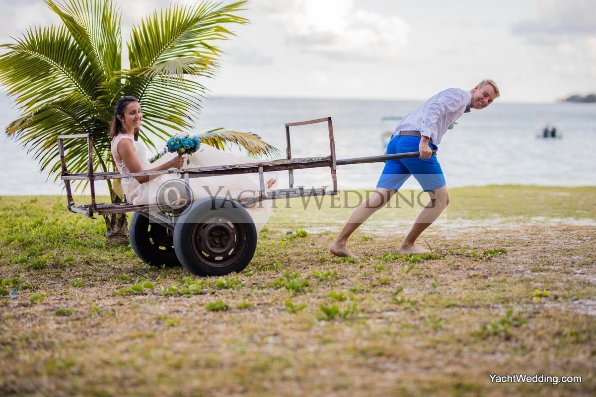 092-Wedding Mauritius_-92
