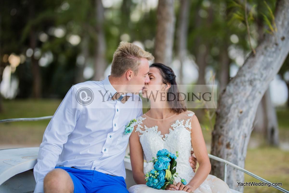095-Wedding Mauritius_-95