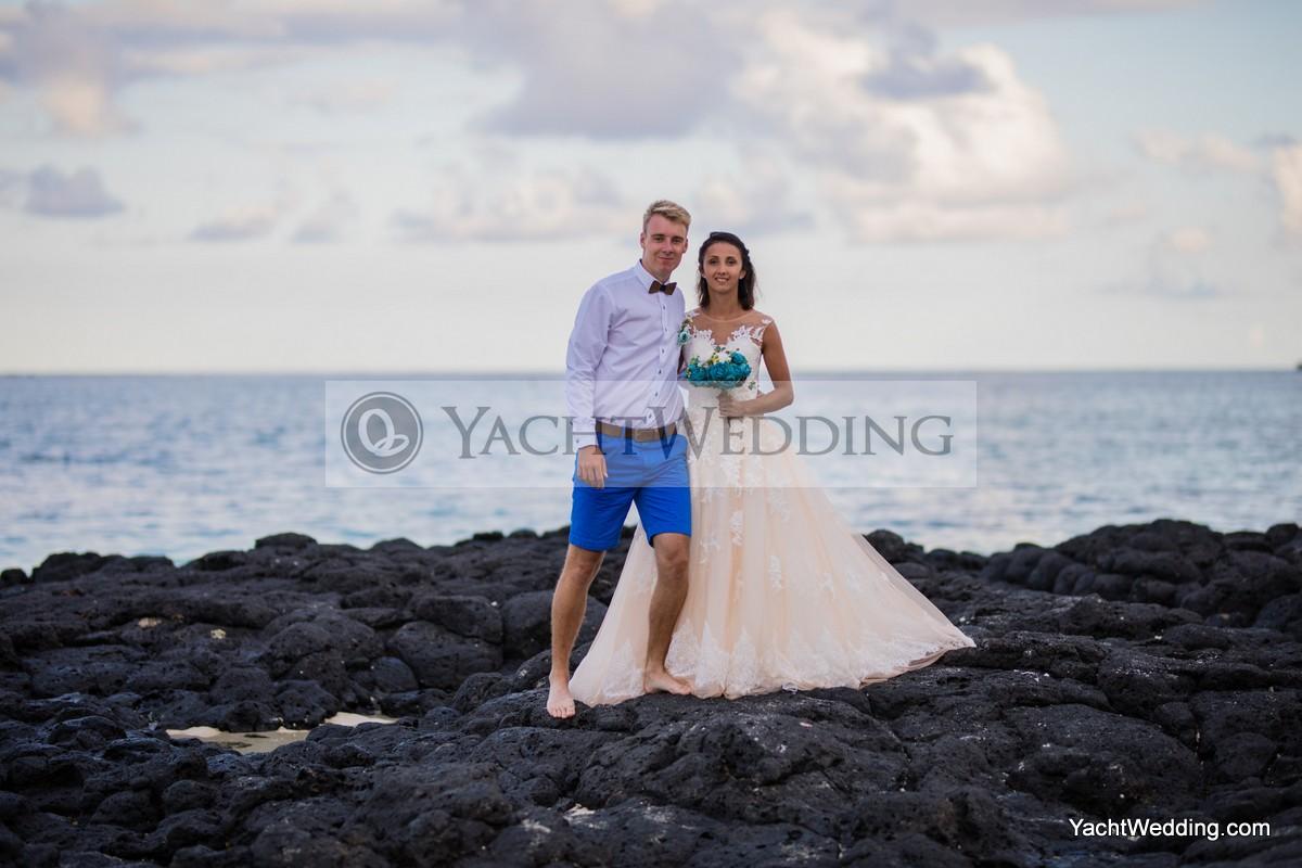 097-Wedding Mauritius_-97