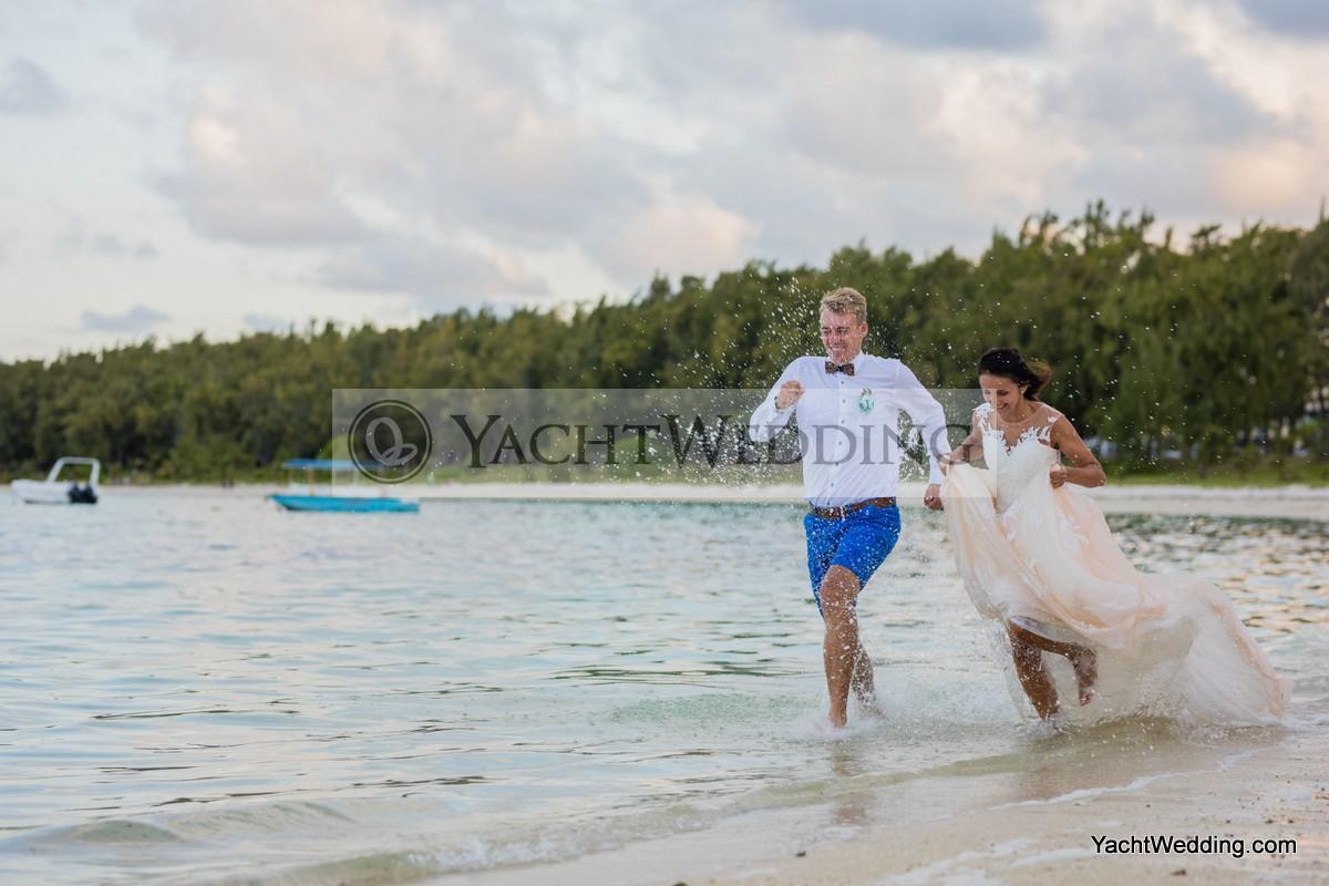 118-Wedding Mauritius_-118