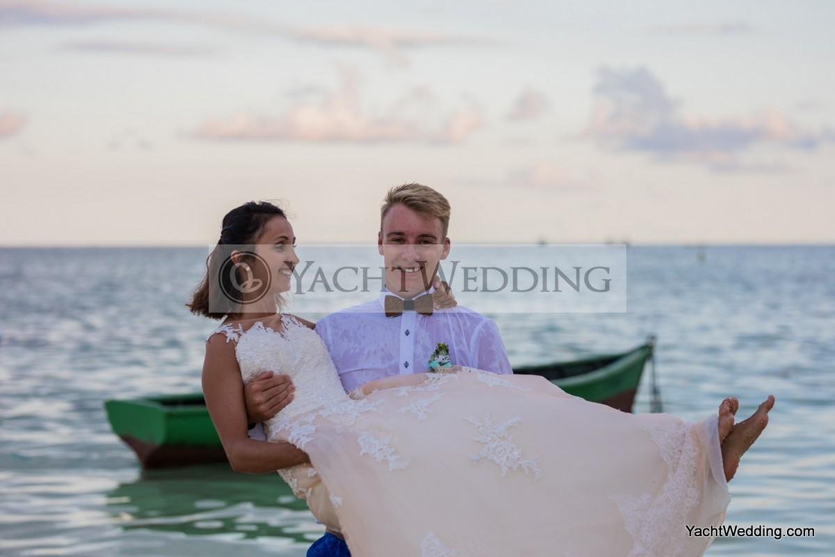 121-Wedding Mauritius_-121