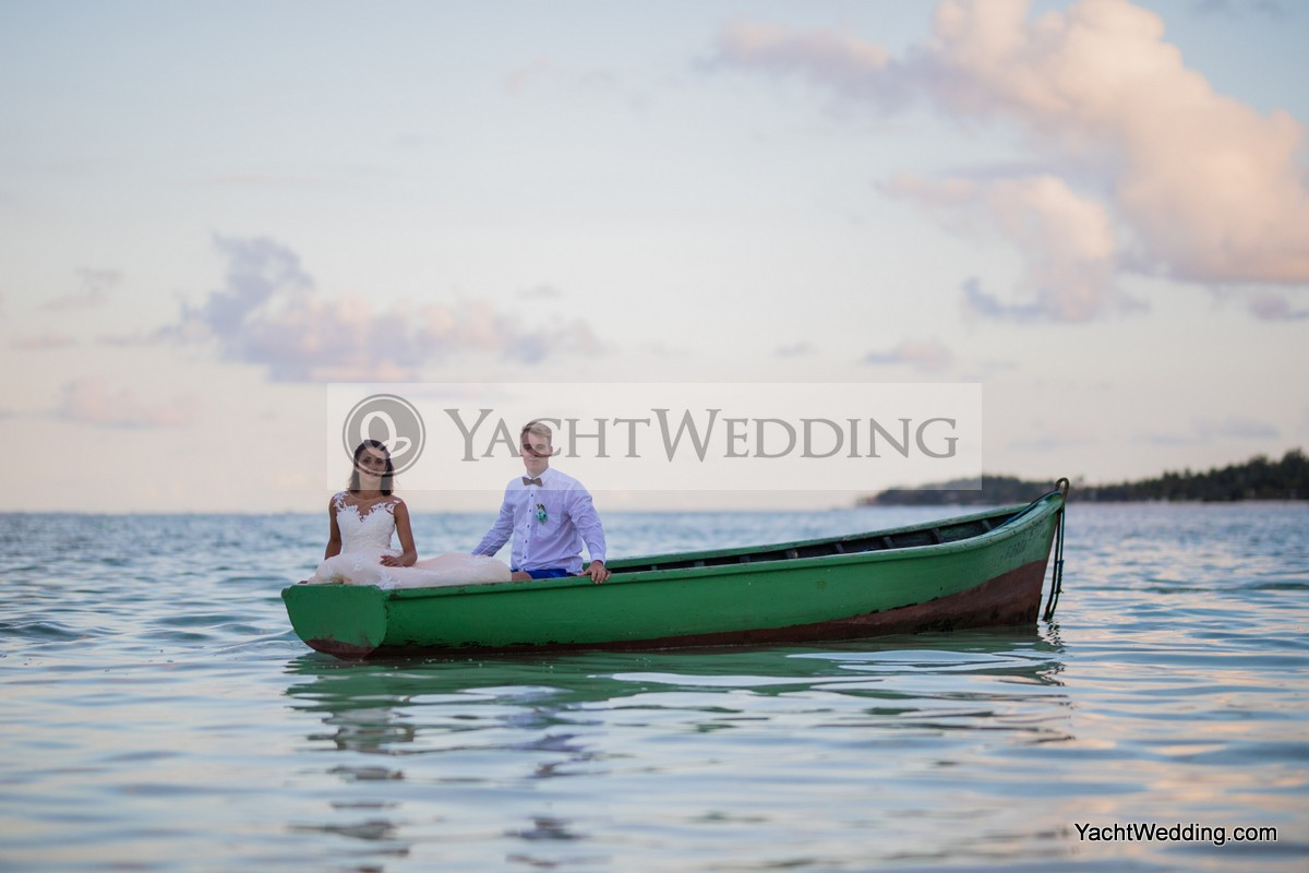 128-Wedding Mauritius_-128
