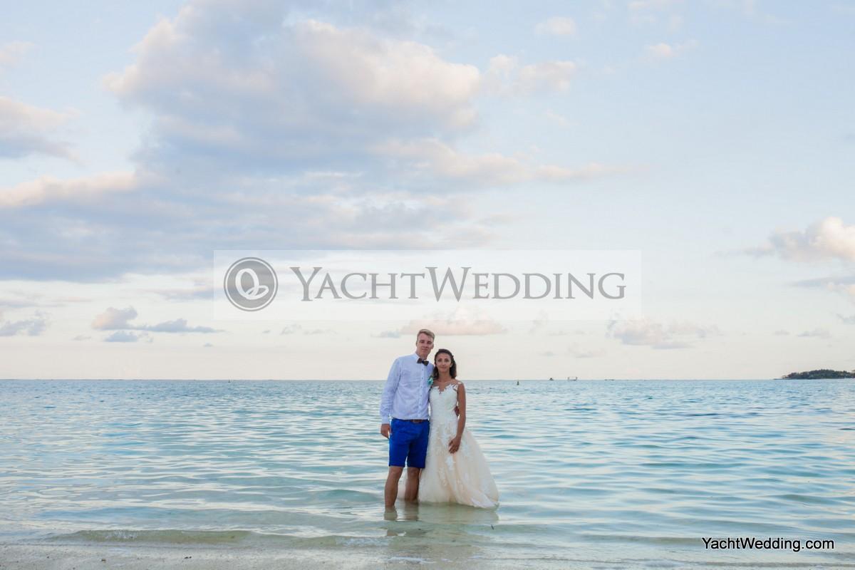 134-Wedding Mauritius_-134