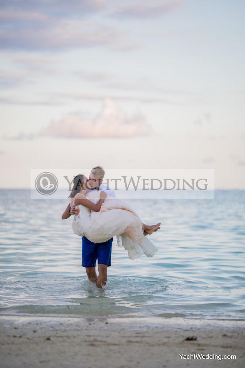 140-Wedding Mauritius_-140