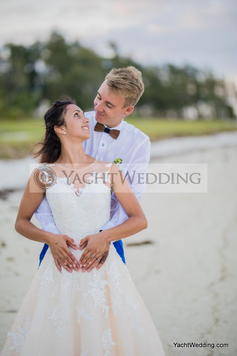 142-Wedding Mauritius_-142