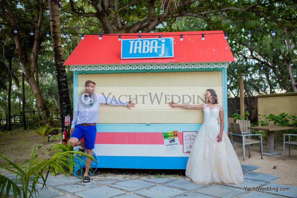 147-Wedding Mauritius_-147