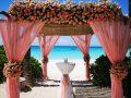 ZURI_Events_Weddings (10)