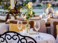 61-the_hotel_brown_beach_house_croatia_58