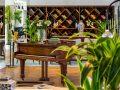 69-the_hotel_brown_beach_house_croatia_69