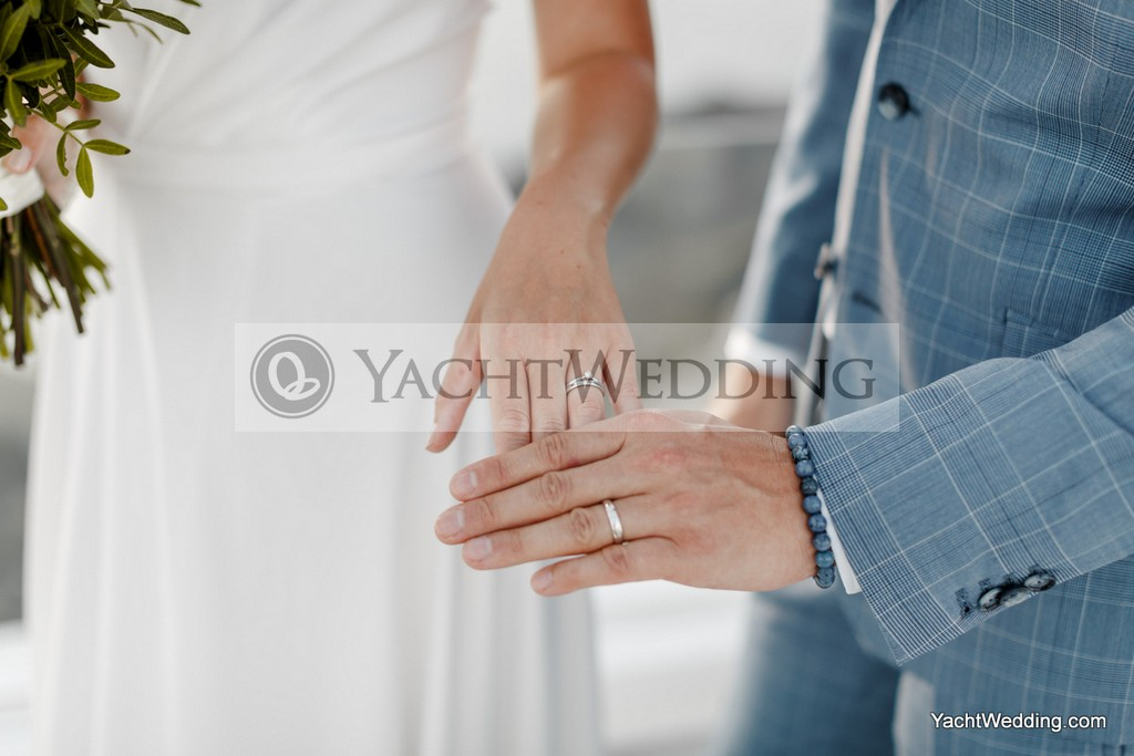 Yaroslav&Monika