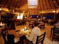 KureduFarEastRestaurant1