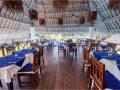 bondeni restaurant (5)
