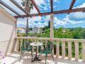 villa-mirca-bedroom1-balcony-scaled