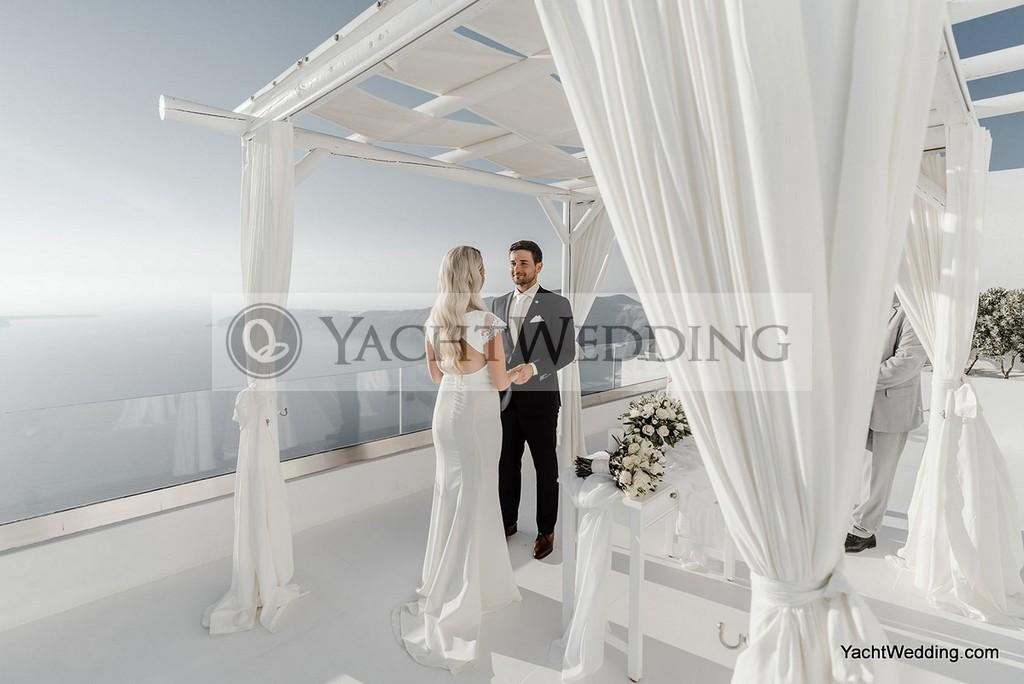 Veronika&David