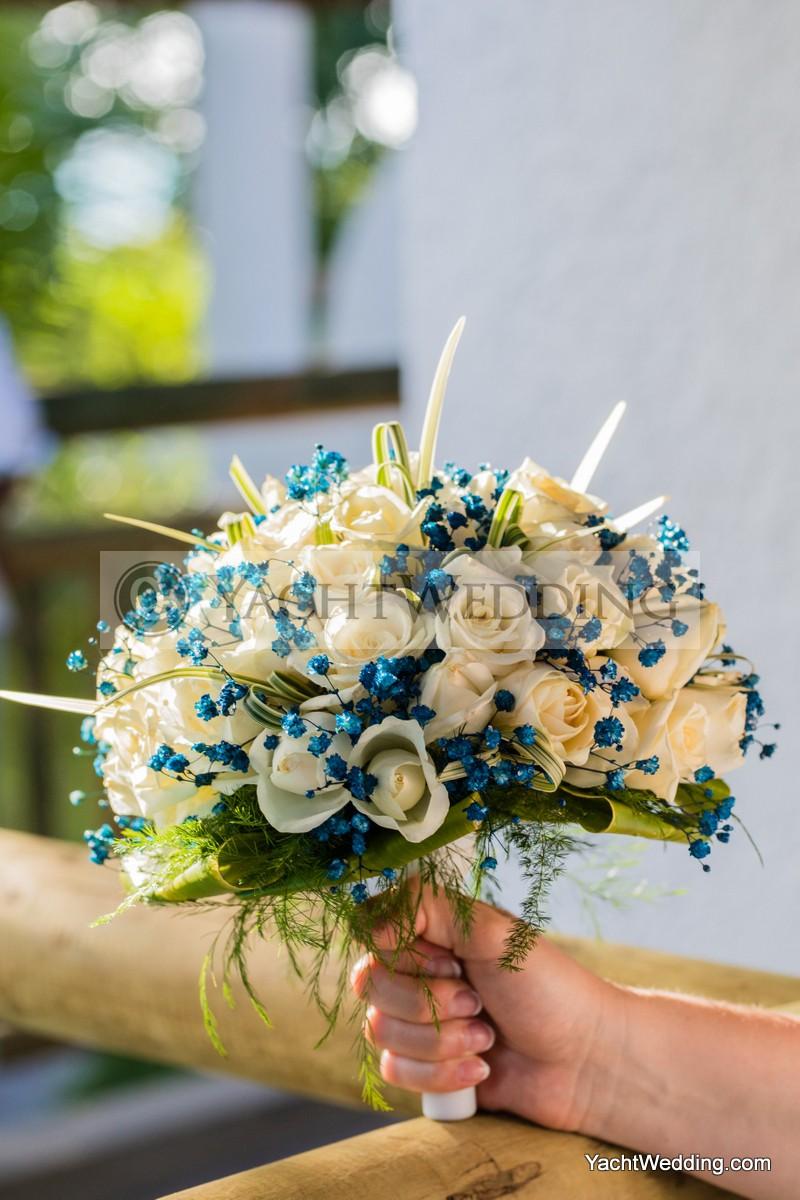 013-L&O Wedding-13