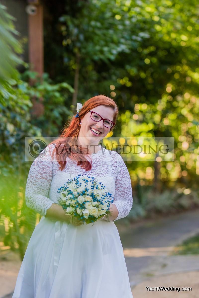016-L&O Wedding-16