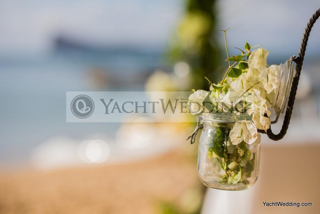 017-L&O Wedding-17