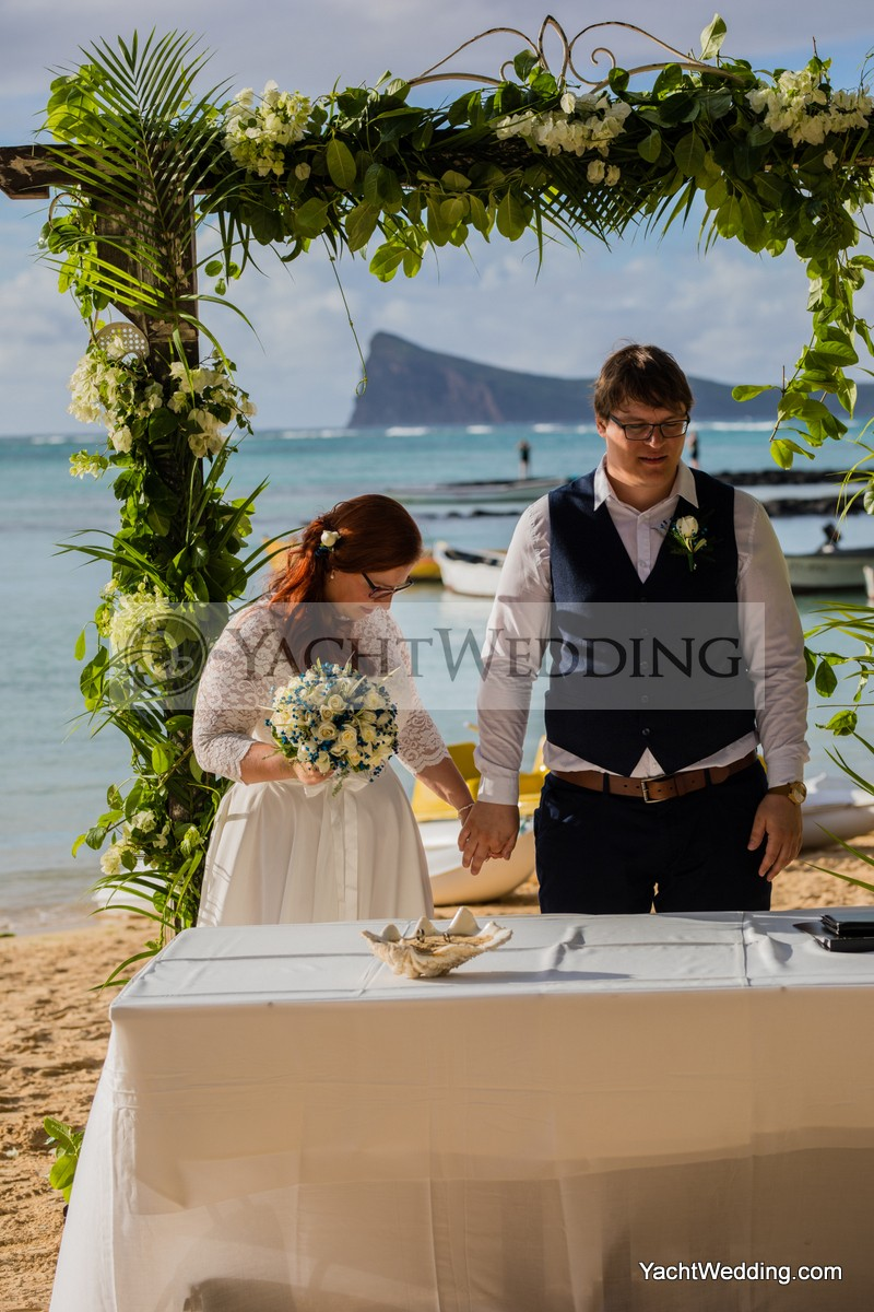 023-L&O Wedding-23