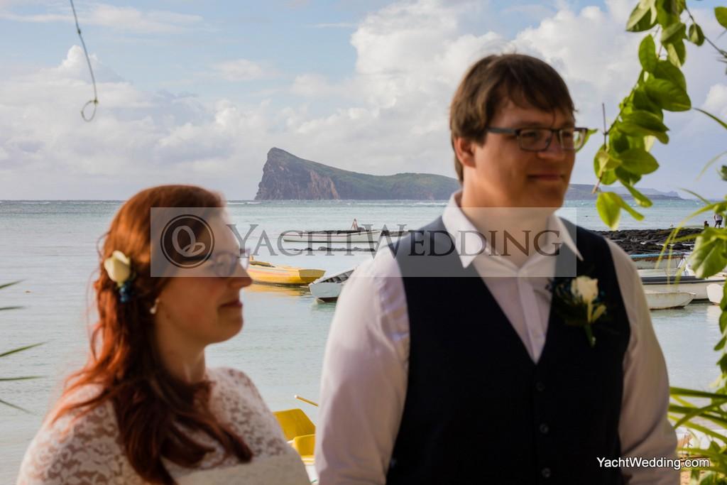 033-L&O Wedding-33