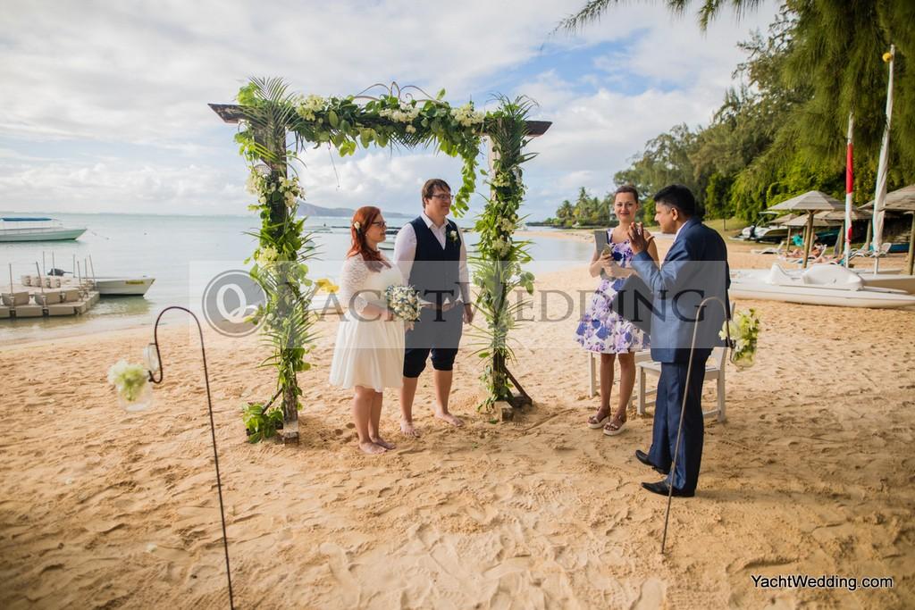 034-L&O Wedding-34