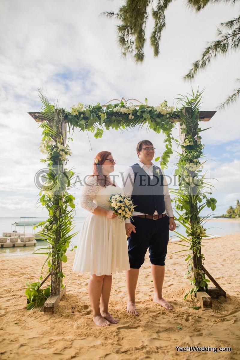 036-L&O Wedding-36