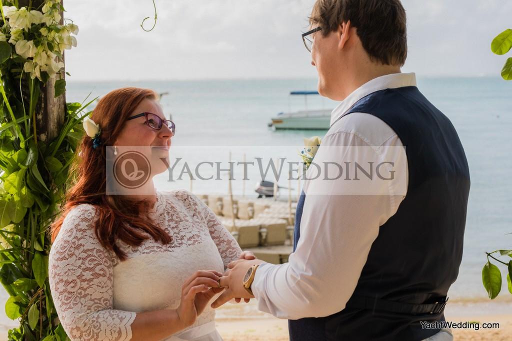 052-L&O Wedding-52