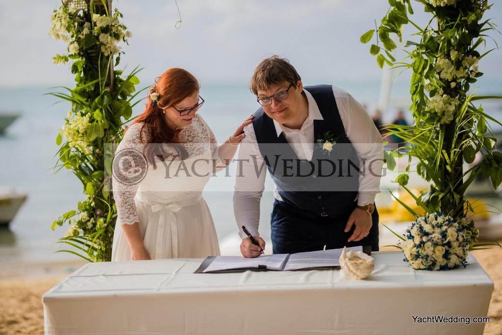 057-L&O Wedding-57