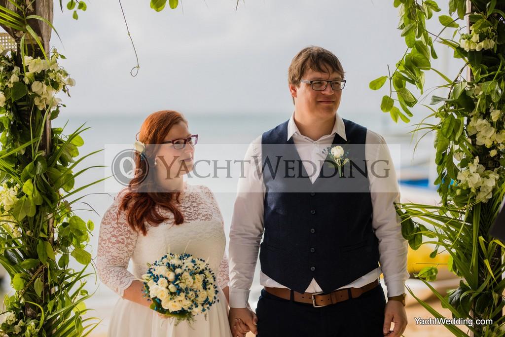 060-L&O Wedding-60