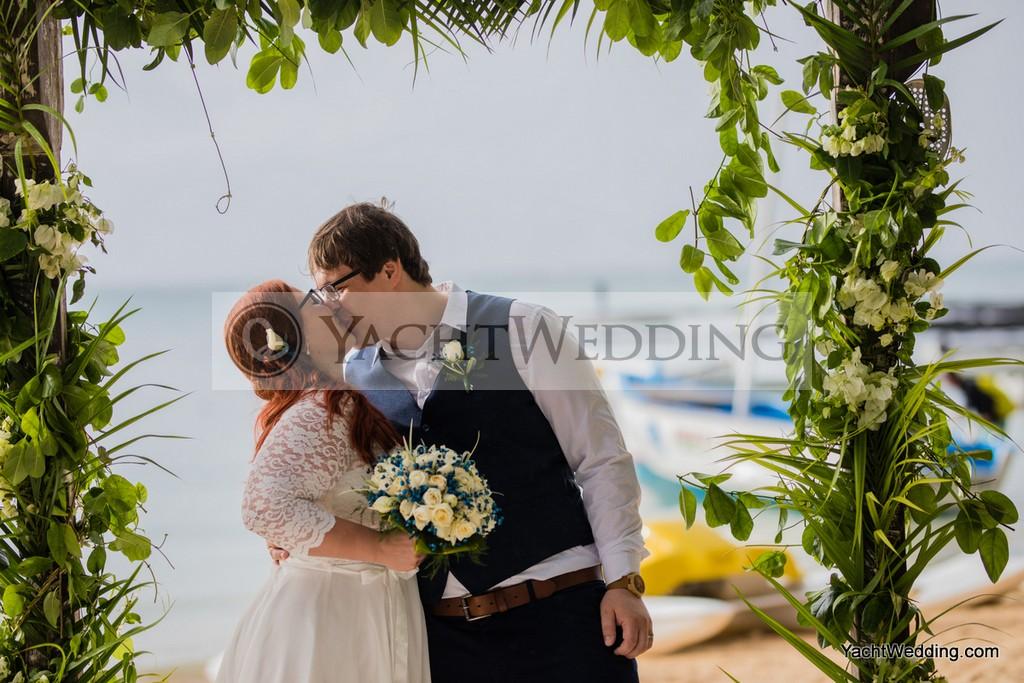 065-L&O Wedding-65