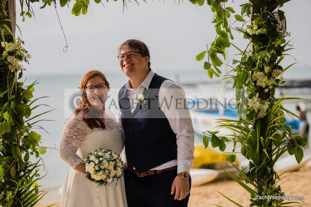 067-L&O Wedding-67