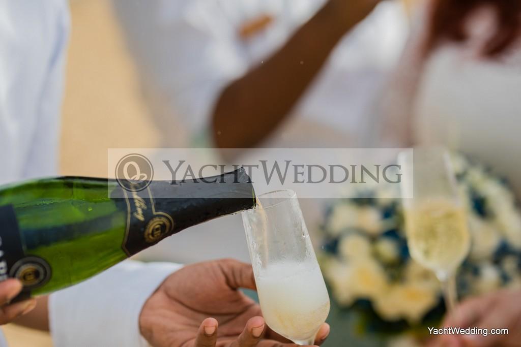 072-L&O Wedding-72