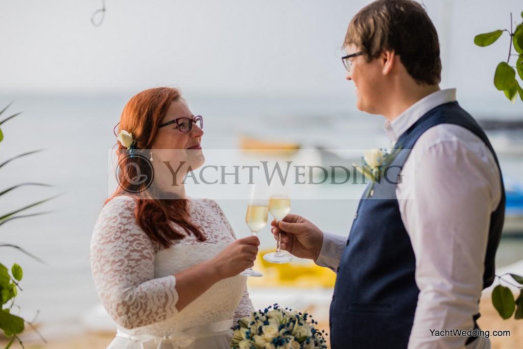 073-L&O Wedding-73