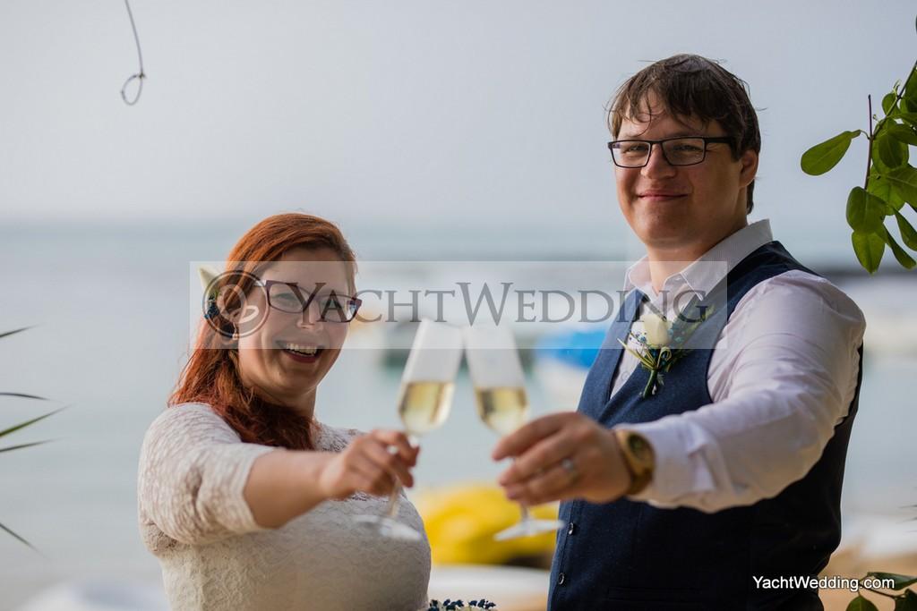 078-L&O Wedding-78