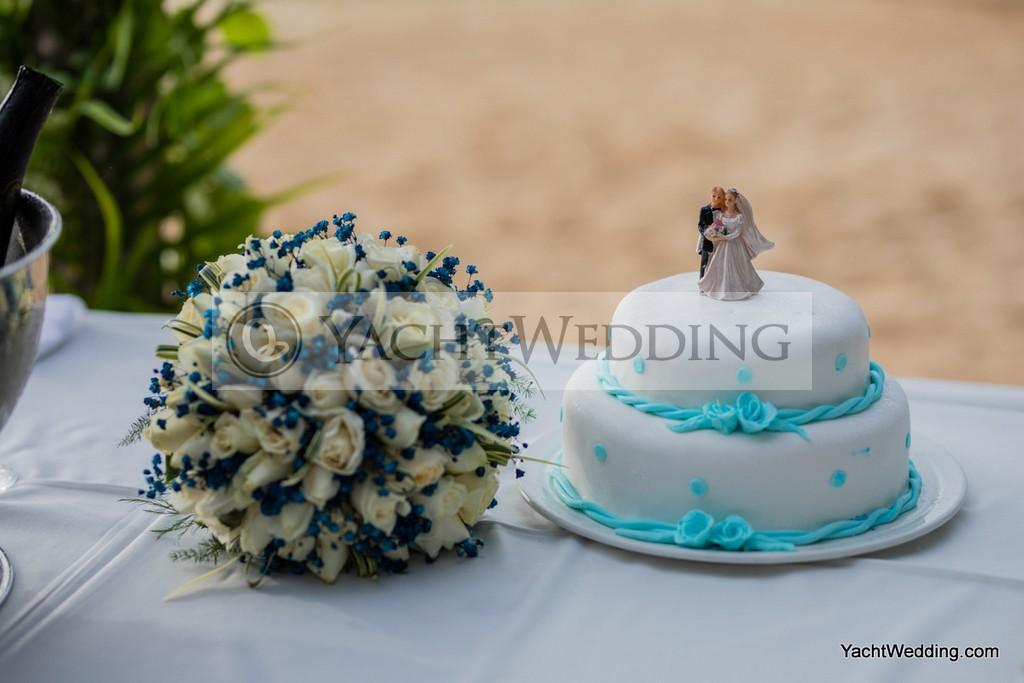 081-L&O Wedding-81