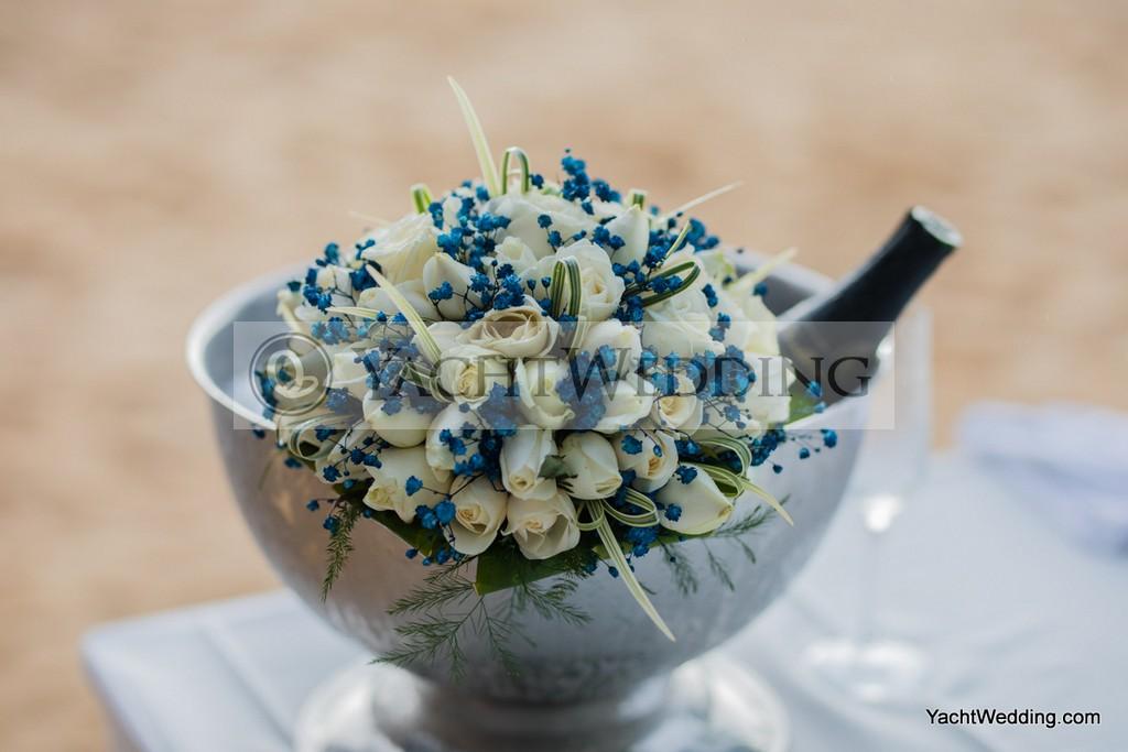 082-L&O Wedding-82