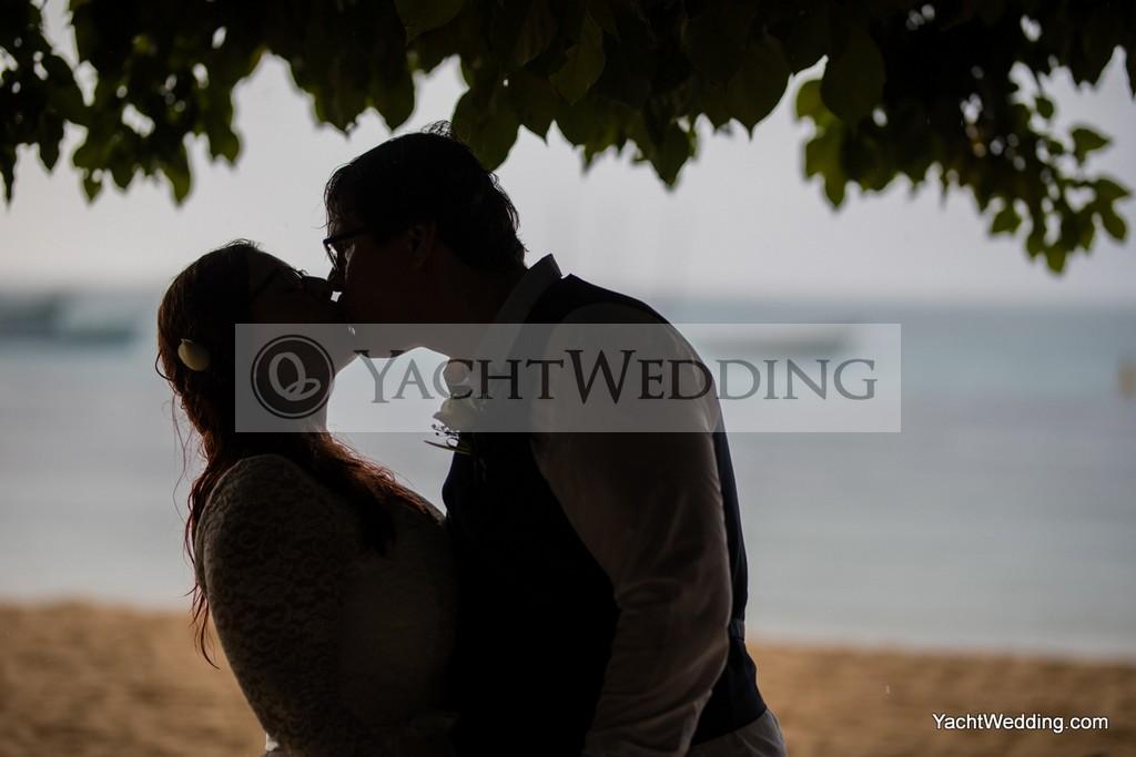 083-L&O Wedding-83