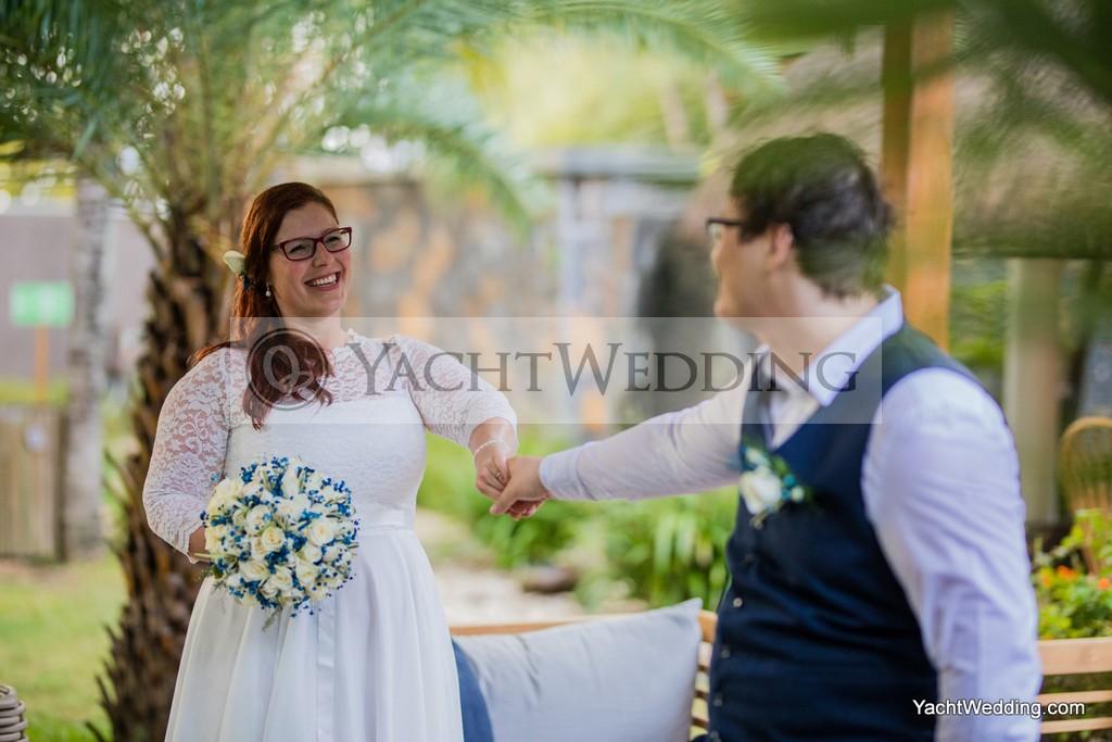 086-L&O Wedding-86