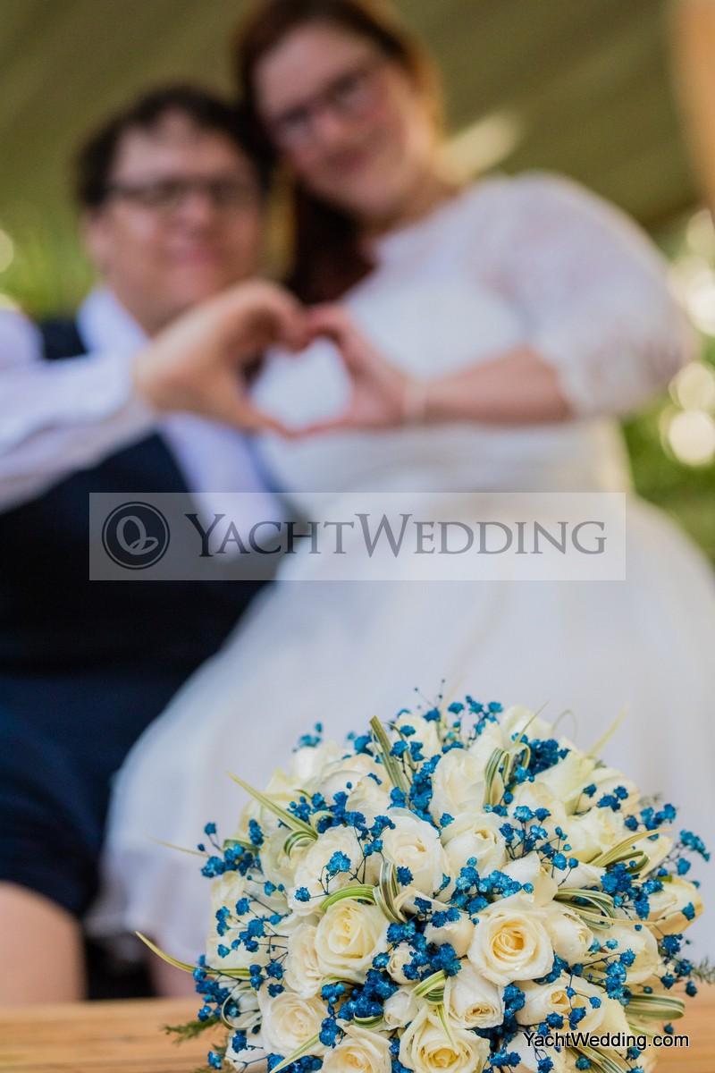 090-L&O Wedding-90
