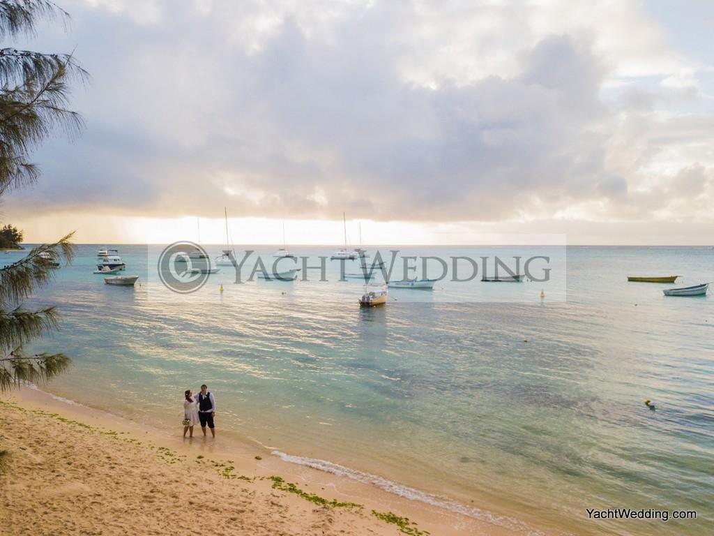 102-L&O Wedding-102