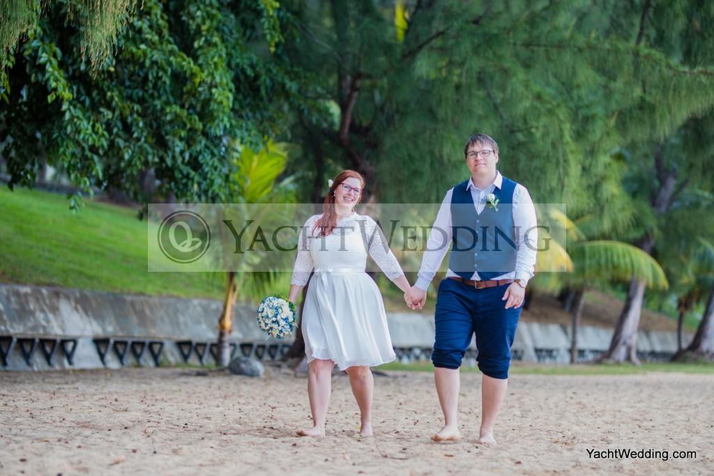 110-L&O Wedding-110