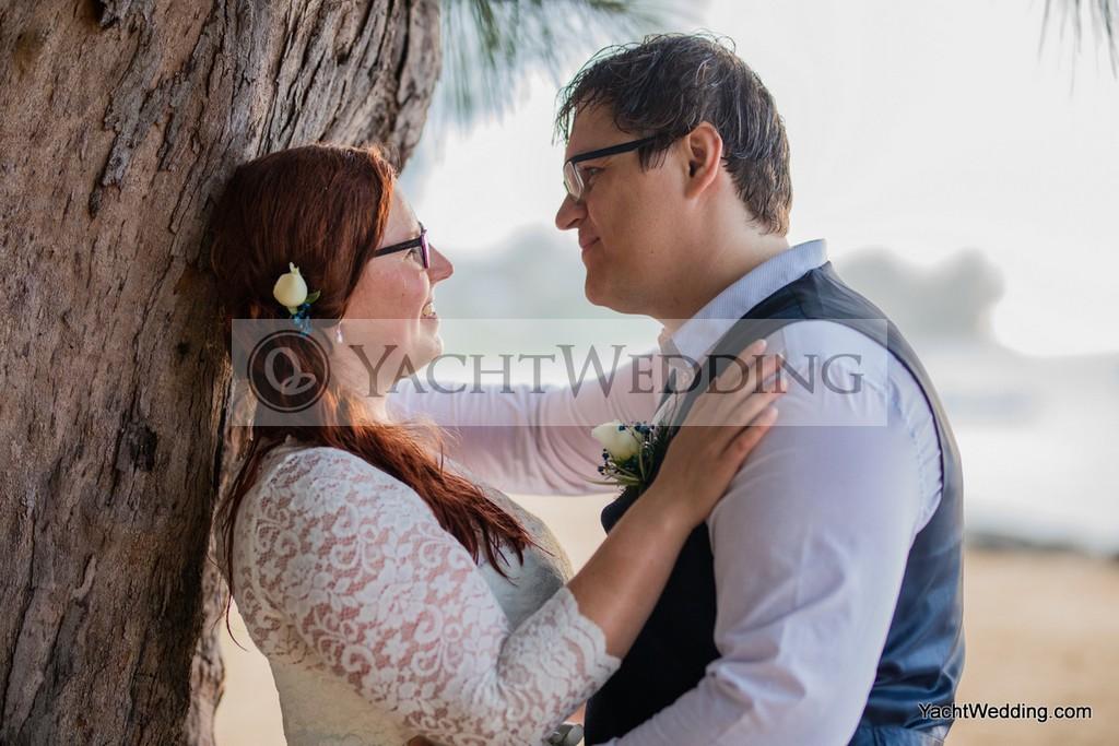 122-L&O Wedding-122
