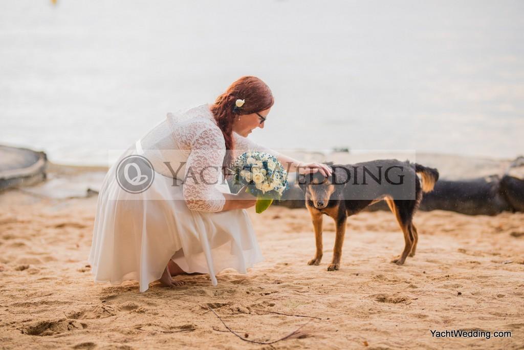 126-L&O Wedding-126
