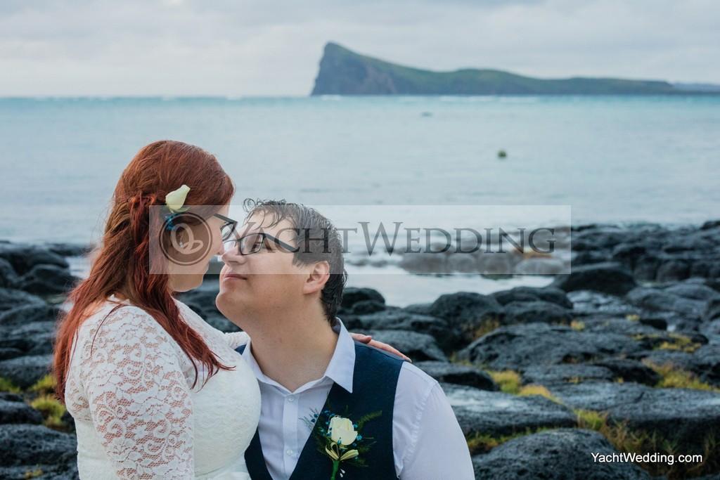 131-L&O Wedding-131
