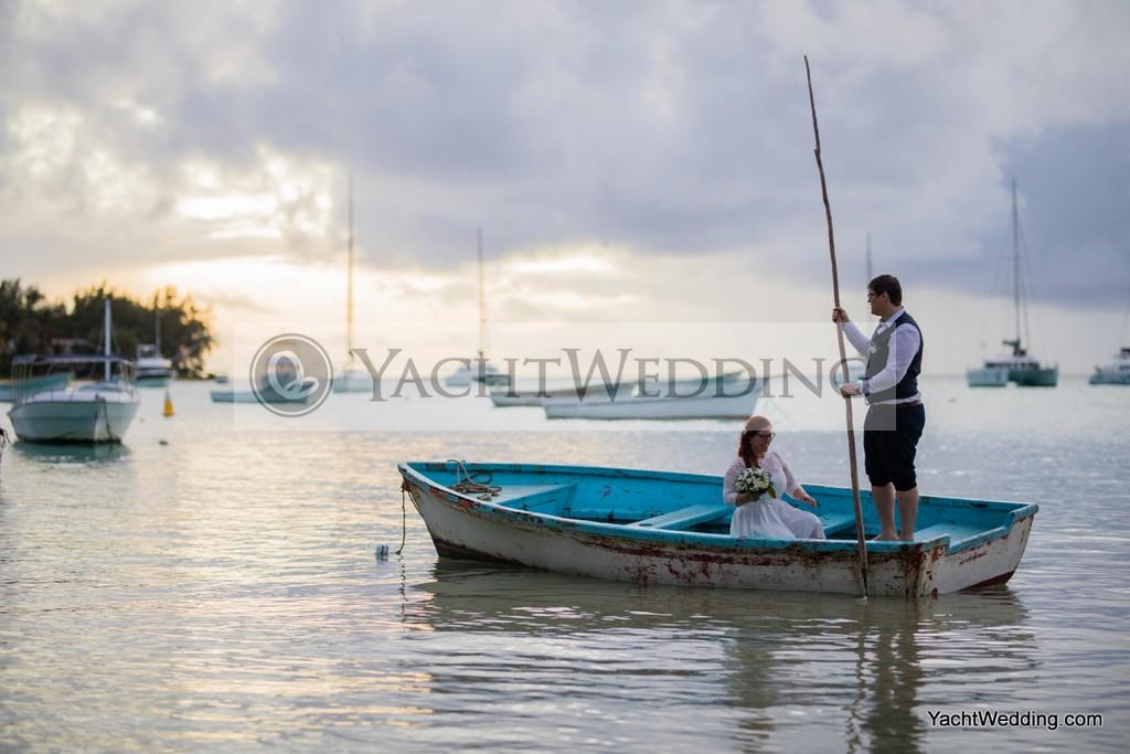 148-L&O Wedding-148